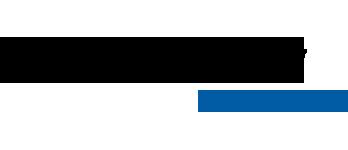 Restaurant de Visbar Logo